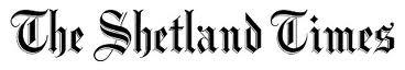 The Shetland Times