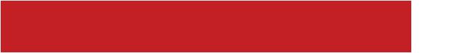 expressandstar-logo