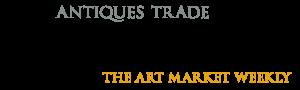 atg-master-logo