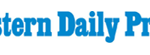 eastern_daily_press