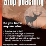 stop-poaching-image