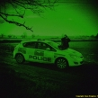 Night patrols in Thames Valley