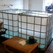 Two-holding-tanks-containing-Glass-Eels-seized-by-West-Midlands-Police-in-Wolverhampton-March-2019-©-IG