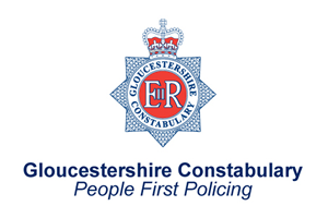 Gloucestershire Constabulary