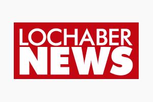 Lochaber News