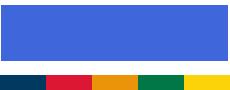 NZweek logo