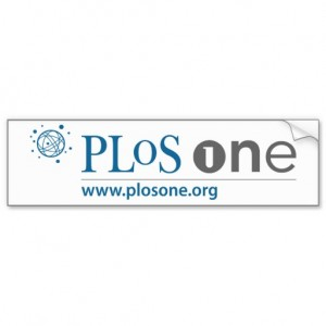 plos_one_logo_bumper_sticker-r95262e918bee4b8ebcfd77c850eedead_v9wht_8byvr_512