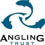 Angling Trust logo