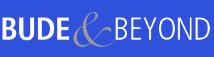 Bude-Beyond1