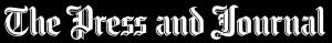 pressandjournal-logo-836x108
