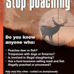 stop-poaching-image